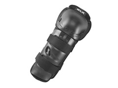 Adult Elbow / Knee Pad Kit