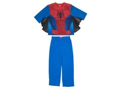 Spider-Man 2pc Youth