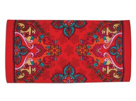 Karma Marrakech Towels 2-Pack - 3 Colors