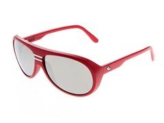 Gatorz Round Sunglasses