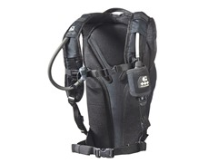 Rig 700 Hydration Pack - Black