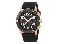 Piemonte Watch