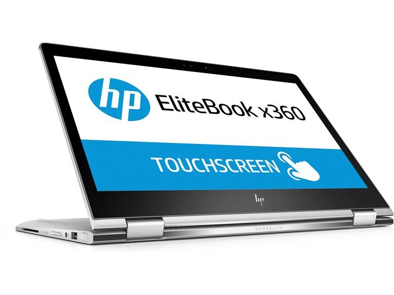 HP EliteBook x360 1030-G2 13.3