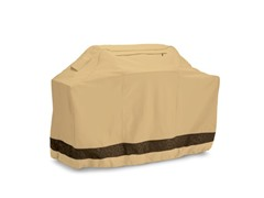 Patio BBQ Grill Cover, Large