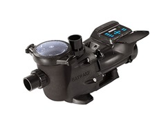 Hayward Variable-Speed Pool Pump