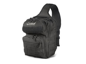 Yukon Tactical Scout Pack, 4 Colors