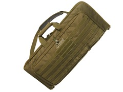 Breakdown Gun Case