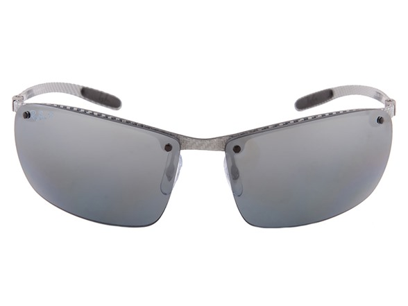 4c4511a109c Ray Ban Rb8306 Polarized « Heritage Malta
