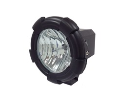 "Lazer Star 4"" 35W Dominator Flood Light"