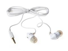 JLab J2 Hi-Fi Premium Earbuds