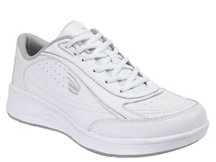 Women's WaveWalker DX3 - White