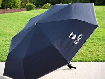 RainShield Umbrellas