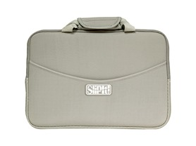 "Digital Treasures SlipIt! Pro 13"" Laptop Case"