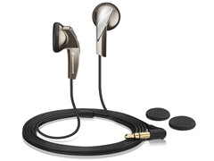 Sennheiser High-Performance Earphones