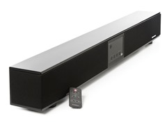 AudioSource 160W Soundbar Speaker System