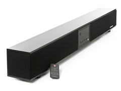 160W Soundbar Speaker System