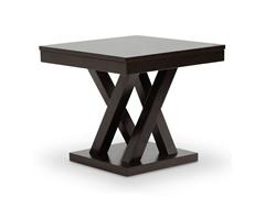 Everdon End Table