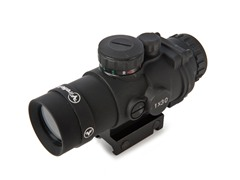 Firefield 1x30 Red/Green Dot Sight