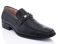 Franco Vanucci Brian-7 Slip-on Shoes