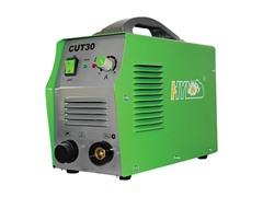 Plasma Cutter, 110V
