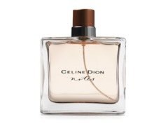 Celine Dion Notes for Women 3.4 oz EDT Spray