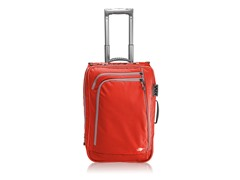 "Packing Genius 21"" Upright - Persimmon"