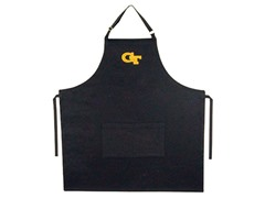 NCAA Canvas Aprons (10 Teams)