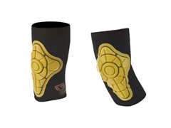 Knee Pads (Pair)