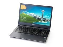 "Samsung 13.3"" Dual-Core i5 Ultrabook"