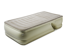 Aerobed Inclining Twin Mattress
