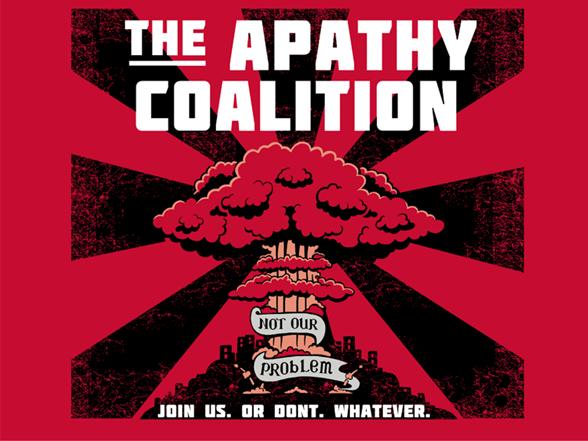 The Apathy Coalition fe714d5b-b973-4039-b806-e16325bbe2ad