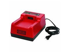 40-Volt Rapid Battery Charger