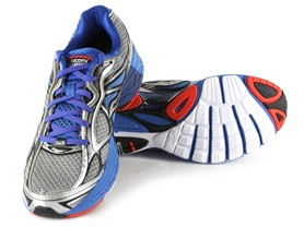 Saucony Men's Running Shoes