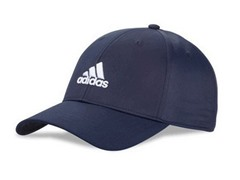 Performance Structure Cap - Navy