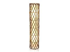 Bethany Round Floor Lamp