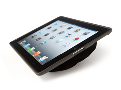ComfyShell for iPad 2 & Gen 3