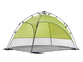 Lightspeed Catalina Speed Shelter