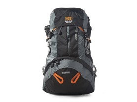 Bear Grylls 45L Backpack