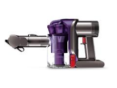 Dyson DC31 Animal Handheld Vacuum