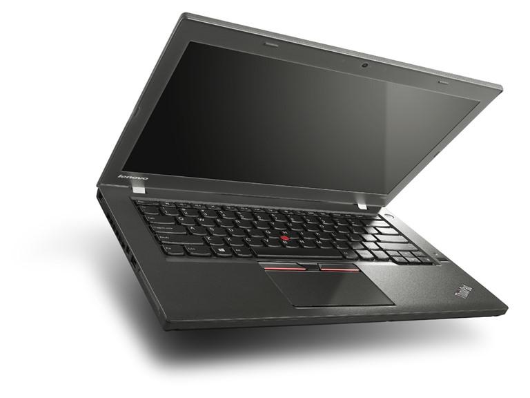Lenovo ThinkPad T450 14