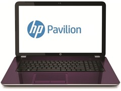 "Pavilion 15.6"" AMD A10 Quad-Core Laptop"