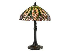 Cactus Bloom Table Lamp