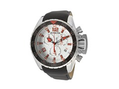 Invicta Corduba Men's Chronographs