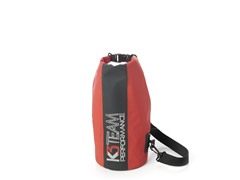 Waterproof Dry Bag 10L - Red