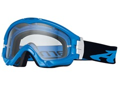 Series 3 MX Goggles, True Blue