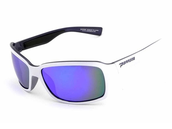74912c9473 Peppers Floating Bewitched Polarized