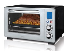 Oster Digital Countertop Convection Oven
