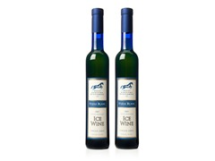 Hunt Country Ice Wine 1/2 Bottle (2)