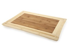 Core Bamboo Cutting Boards - 3 Styles