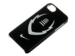 Nike Touchdown Phone Case for iPhone 5